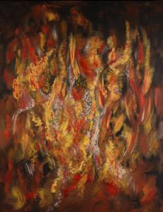 2 FIRE DANCE copy